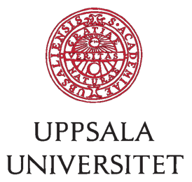 Universitet Uppsala Logo